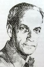 Norman Manley